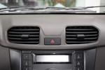 2015款 五菱宏光S 1.5L 手动基本型