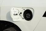 2018款 丰田普拉多 3.5L 自动TX-L后挂备胎