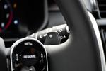 2019款 路虎发现 3.0 V6 HSE