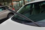 2015款 别克英朗GT 18T 双离合精英型