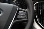 2017款 森雅R7 1.6L 自动尊贵型