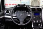 2015款 铃木北斗星X5 1.4L 手动巡航升级版