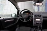 2011款 奔驰A 180