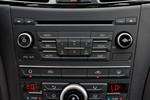 2014款 奔腾B70 2.0L 自动豪华型