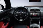 2017款 捷豹XE AWD