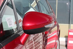 2013款 雪铁龙世嘉 两厢 1.6L 自动乐尚型