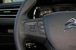 2016款 雪铁龙C4世嘉 1.6L CVVT 手动豪华型