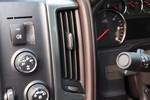 2014款 雪佛兰Silverado 5.3L Z71