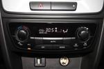 2016款 铃木维特拉 1.4T 自动四驱旗舰版