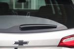 2018款 雪佛兰探界者 Redline 550T 自动四驱拓界版RS