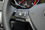 2017款 大众速腾 230TSI 自动舒适型