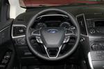 2018款 福特锐界 EcoBoost 245 两驱铂锐型 7座