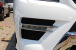 2015款 奔驰ML 320 4MATIC
