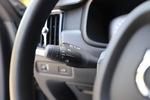 2018款 沃尔沃V90 Cross Country T5 AWD 智尊版