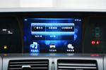 2016款 纳智捷大7 MPV 2.0T 舒享型