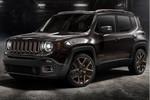 2014款 Jeep自由侠