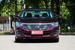 2016款 传祺GA6 235T G-DCT豪华版