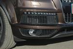 2014款 奥迪Q7 35 TFSI quattro 运动型