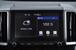 2018款 现代ix35 2.0L 自动两驱智勇·畅联版