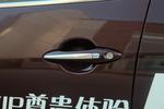 2012款 起亚K3 1.6L Premium自动版
