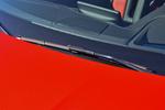 2018款 宝马M4 双门轿跑车车迷限量版