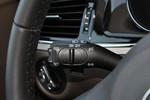 2014款 大众宝来 1.6L 自动舒适型