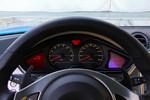2015款 路特斯Evora 3.5T S