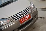 2013款 东风风行菱智 M3 1.6L 7座舒适型