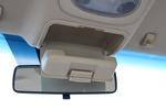 2012款 奇瑞A3 三厢 1.6L 自动进取型