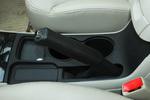 2012款 吉利全球鹰GC7 1.8L 手动精英型