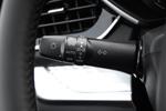 2018款 东南DX7 Prime 1.5T 自动尊贵型