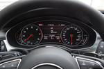 2018款 奥迪A7 50 TFSI quattro 动感型