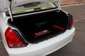 2011款 现代伊兰特 1.6L 手动舒适GL实拍外观图片