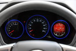 2017款 幻速S5 1.3T 自动尊贵型