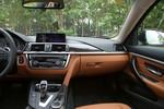 2014款 宝马4系 428i xDrive 双门豪华设计套装