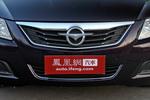 2013款 海马普力马 1.6L 手动 7座开拓版