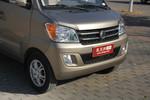 2013款 东风俊风 1.3L 舒适型