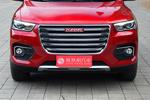 2018款 哈弗H4 红标 1.5T自动基本型