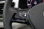 2017款 大众途昂 530V6 自动四驱至尊旗舰版
