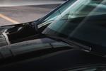 2013款 英菲尼迪Q70L 2.5L 雅致版