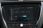2020款 荣威i5 1.5L 自动4G互联领豪版