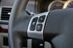 2012款 长安CX30 1.6L 手动豪华型