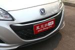 2012款 长安悦翔V5 1.5L 手动梦幻型
