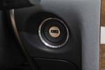 2012款 大众辉腾 3.0L 精英定制型