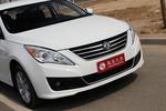 2014款 东风风行景逸S50 1.6L CVT豪华型