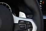 2019款 宝马530Li 领先型 M运动套装