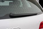2014款 奥迪Q7 35 TFSI quattro 专享型