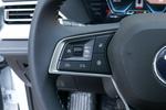 2019款 比亚迪 宋PRO 1.5T 自动舒适型