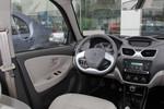 2014款 一汽夏利N5 1.3L 手动豪华型