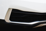 2018款 吉利远景S1 1.4T CVT锋驰型